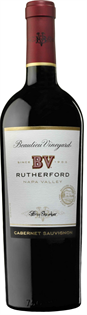 Beaulieu Vineyard Cabernet Sauvignon...